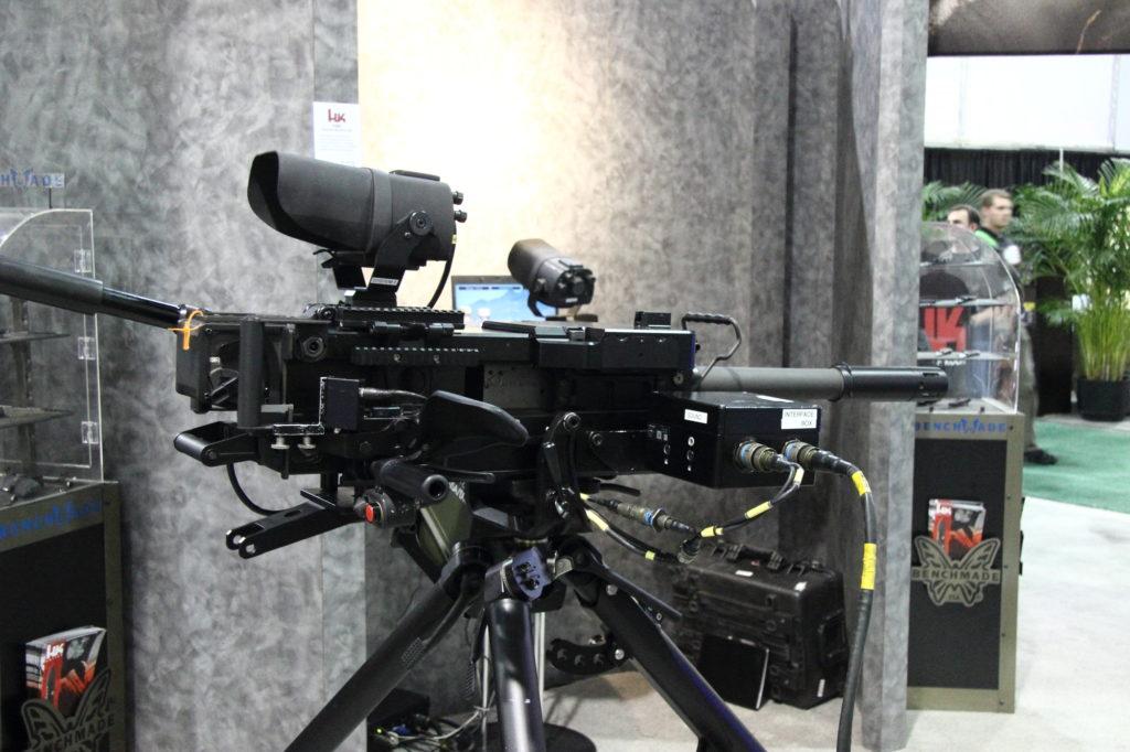 shot20140553