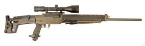 550 sniper