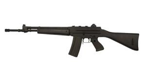Beretta AR70