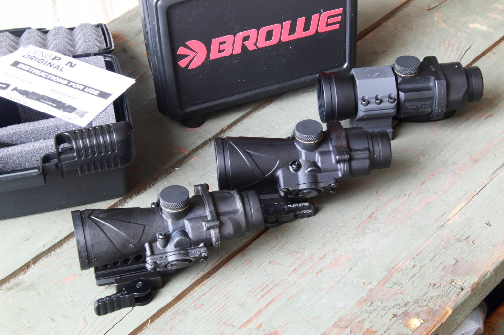 browe scope (2)