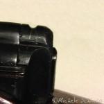 SVT-40 Sniper Cut