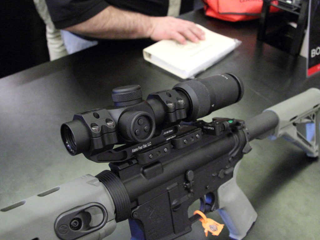 SR-4C by U.S. Optics (3)