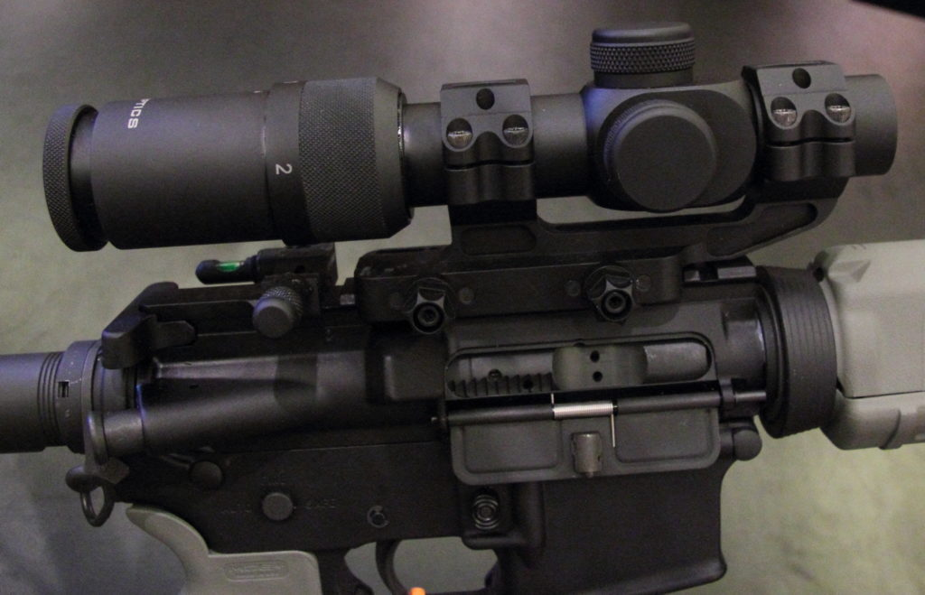 SR-4C by U.S. Optics (4)