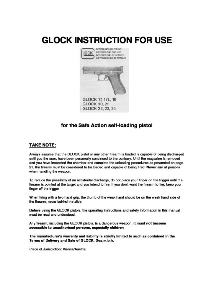 Free online website malware scanner website security monitoring free online website malware scanner website security monitoring malware removal quttera fandeluxe Images