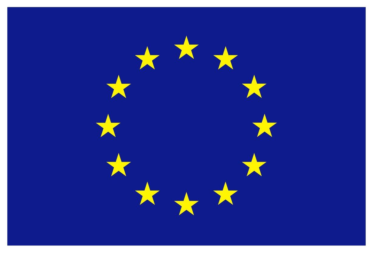 Direttive Europee