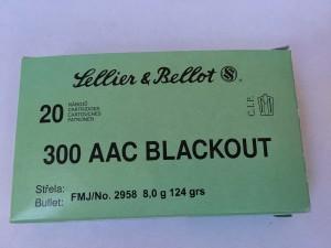 300 aac1