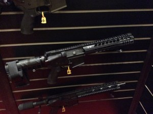 Radical firearms, 458 socom , 50 beowulf, 300 AAC , 5.56,