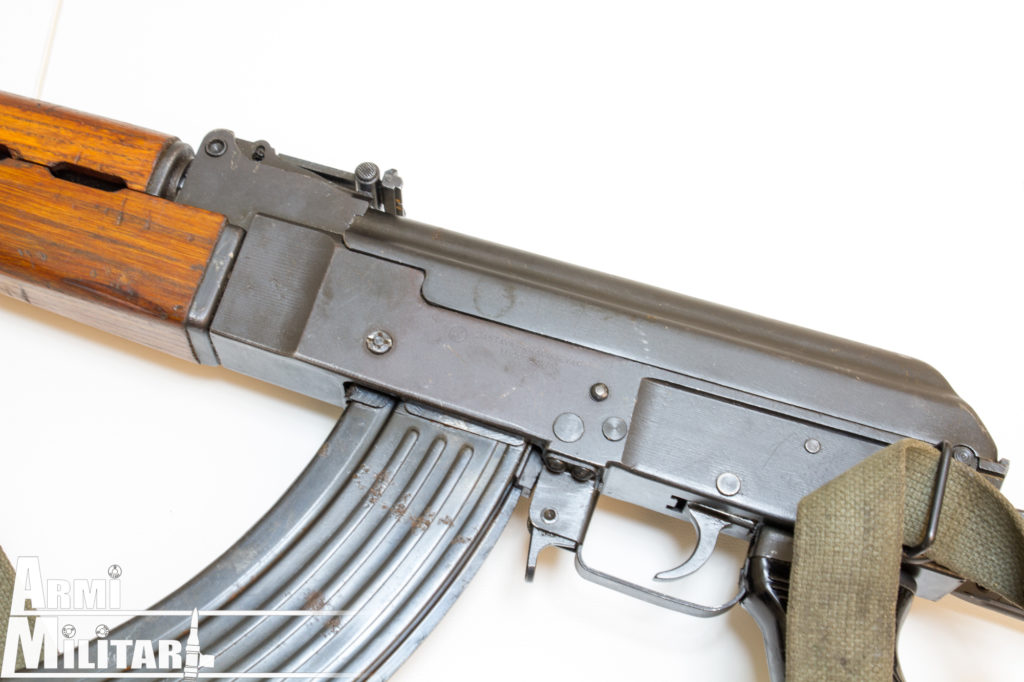 M70.A