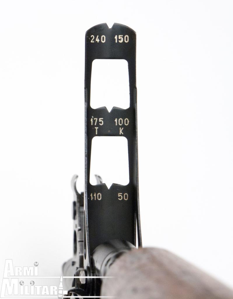 M70.B Alzo Lancia Granate
