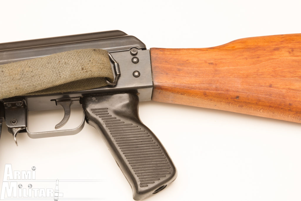 M70.B1 attacco cinghia
